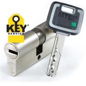 Цилиндр Mul-T-Lock MT5